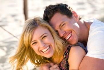 Casatoria ne face mai fericiti? Care este concluzia oamenilor de stiinta?