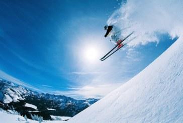 Doua persoane accidentate pe partiile de schi din Maramures