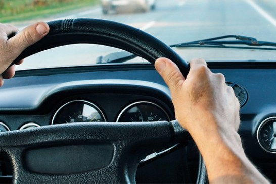 Probleme: Directia Judeteana de Cultura functioneaza fara autoturism