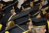 """ANOSR cere transparenta in fundamentarea repartitiei locurilor pe universitati si recomanda evitarea """"socurilor institutionale"""""""