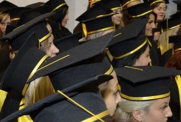 Ce schimbari aduce noul an universitar 2016-2017