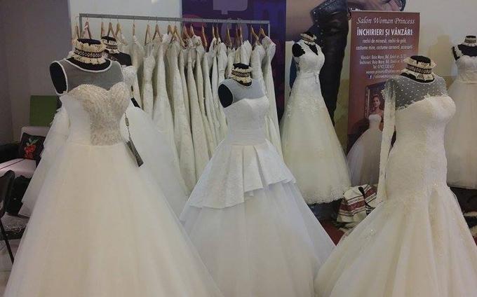 targ de nunti (2)