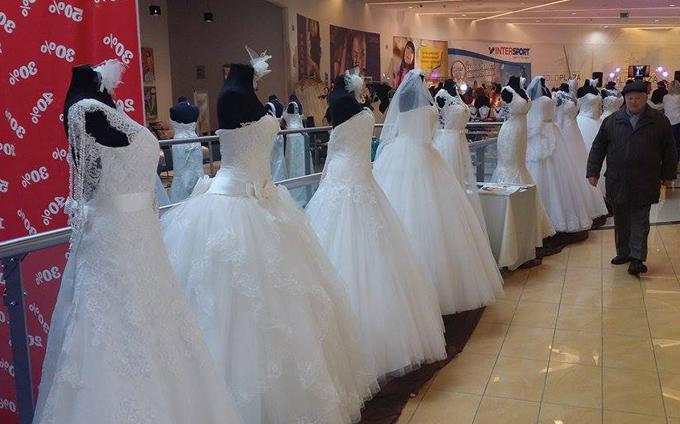 targ de nunti (3)