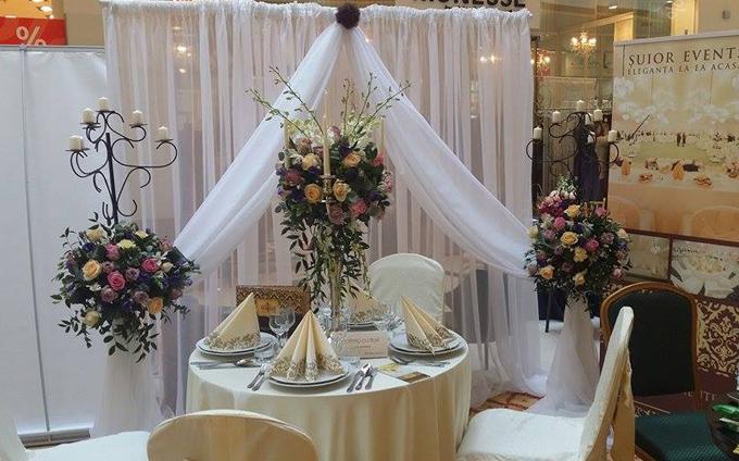 targ de nunti (4)