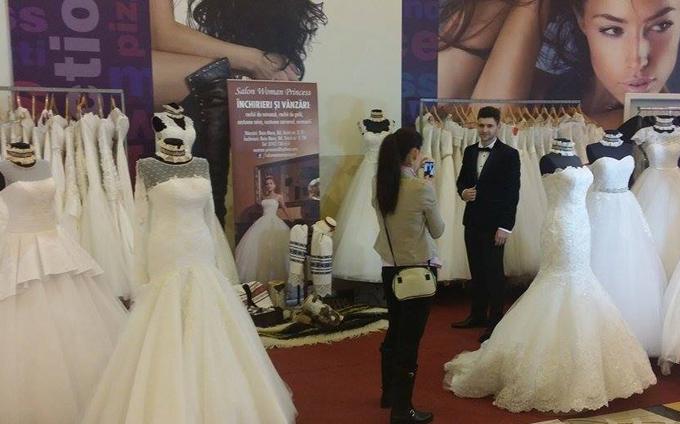 targ de nunti (6)