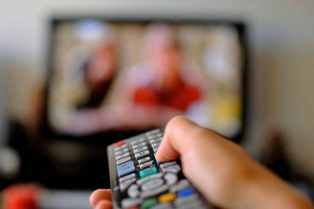 telecomanda televizor