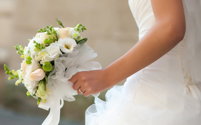 traditii-nunta