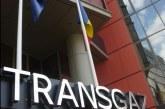 ANRE a aprobat planul de investiţii al Transgaz de 4,2 miliarde de euro până în anul 2029