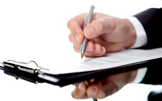 tranzactie-vanzare-cumparare-semnatura-acte