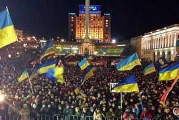 Ajutor european suplimentar de 1,8 miliarde de euro pentru Ucraina