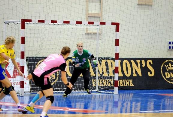 Handbal: Duminica, HCM joaca acasa cu Cetate Deva; Ardean Elisei si-a prelungit contractul