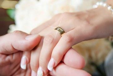 Profesionistii in materie de nunti isi vor expune produsele la CCI Maramures