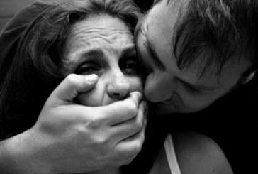 BORȘA – Minoră de 16 ani violată de un borșean