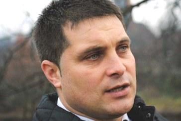 Vladimir Petrut ar putea candida pentru sefia Consiliului Judetean