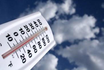 Maramures: Vreme calda in urmatoarele zile