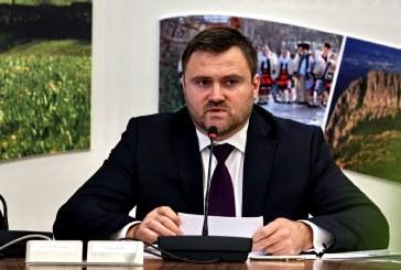 Zamfir Ciceu vrea o reformare a mentalitatii medicilor in relatia cu pacientul