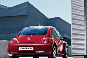 Scandalul Volkswagen ajunge si in Romania: Anunt pentru clientii din tara noastra