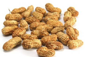 Consumul de alimente cu arahide de timpuriu ar putea reduce alergiile