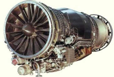 Motoare de avion produse in premiera prin tehnologia 3D