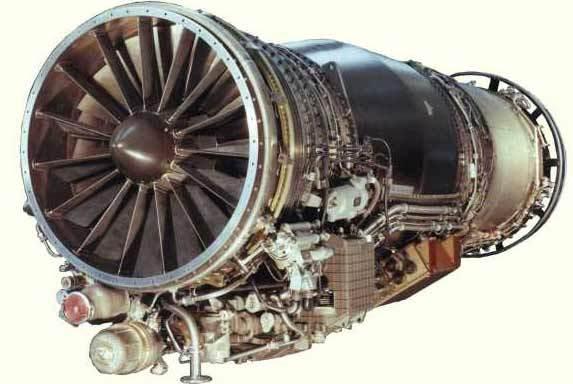 573-01-motor_avion