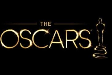 Oscar 2015: Lista castigatorilor