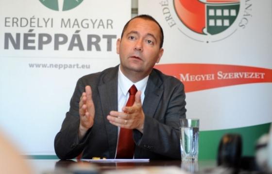Szilagyi-Zsolt