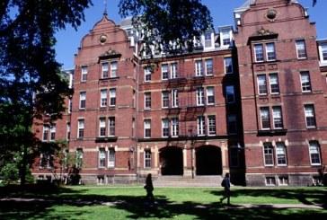 Accesul in SUA al unui student palestinian admis la Harvard, refuzat pe baza postarilor prietenilor pe retelele de socializare