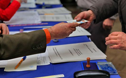alegeri-vot-stampila