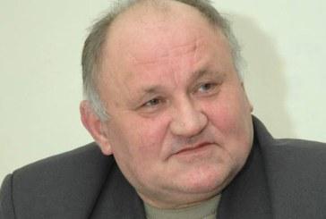 Primarul din Cavnic si-a dat demisia