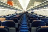 Zeci de pasageri n-au putut evita carantina impusă de Norvegia