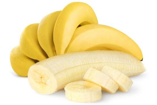Cele 12 minuni ale bananelor pentru sanatate