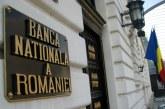 Deficitul de cont curent a crescut cu 38,15%, la 5,135 miliarde de euro, in primele sase luni din 2019