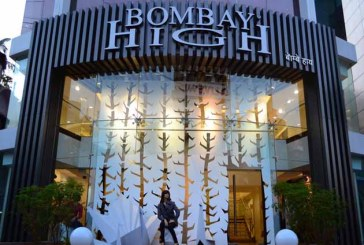 Numele de Bombay, cenzurat in India