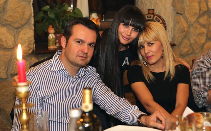 catalin-chereches-elena-basescu-elena-udrea-restaurant-millennium-baia-mare
