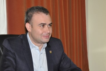 Cum se va reduce evaziunea fiscala cu 5% in opinia ministrului de Finante