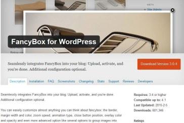 Peste 600.000 de site-uri WordPress risca sa fie compromise
