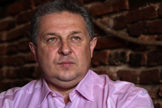 Liberalii vor sa-l schimbe pe Emil Marinescu: Cine e in carti pentru functia de vicepresedinte la CJ