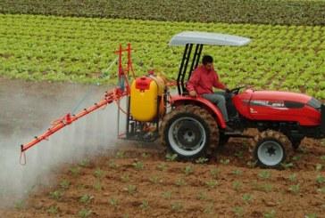 30 iunie 2015, termen limita pentru plata ajutorului de stat la motorina utilizata in agricultura