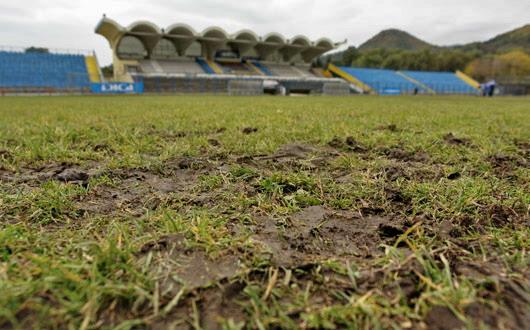 gazon-noroi-stadionul-viorel-mateianu-baia-mare-4