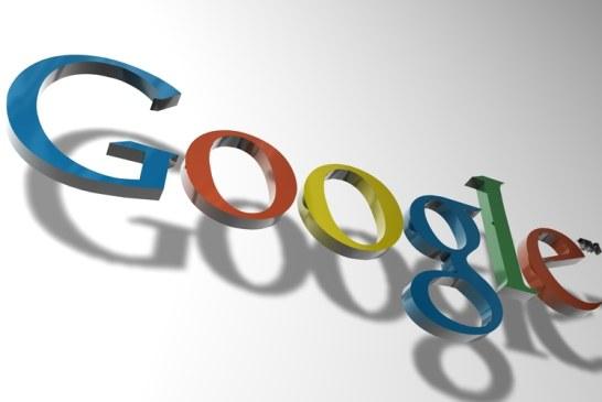 Google lucreaza la crearea unei bratari pentru detectarea cancerului