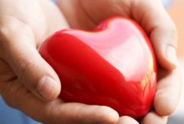 Prima tara din lume care interzice Valentine's Day