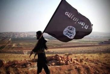 Siria: Cel putin 220 de crestini, rapiti in ultimele trei zile