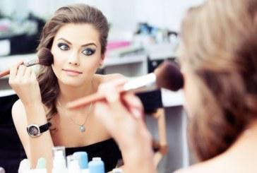 Cum le afecteaza pe femei chimicalele din cosmetice?