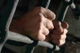 112- Violatorul din Borșa a fost prins de poliție