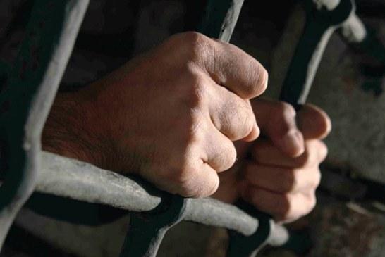Procurorul general: Gratierea coruptilor va crea un sentiment de insecuritate in public