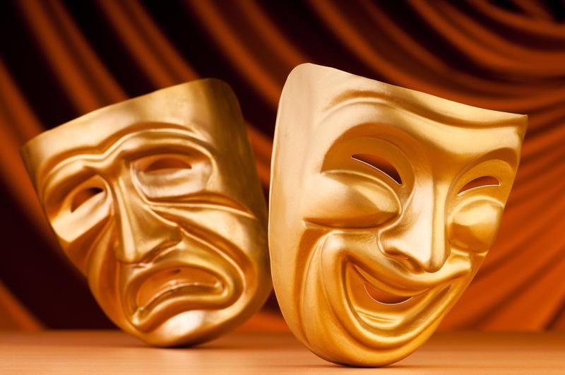 Spectacole: Vezi programul Teatrului Municipal in perioada 25 februarie - 1 martie