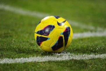 Fotbal: FIFA propune perioada 26 noiembrie-23 decembrie pentru turneul final al CM 2022 din Qatar
