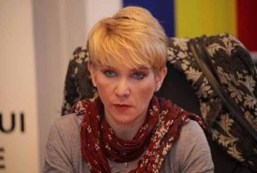 ALEGERI UDMR – Noemi Vida a pierdut definitiv susținerea maghiarilor