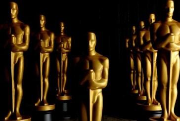 OSCAR 2015: Concurenta acerba la categoria cel mai bun film de animatie