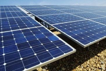 Baia Sprie isi va produce 25% din energia electrica